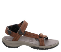 "Sandalen ""Terra Fi Lite Leather"""