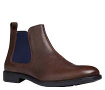"""Chelsea Boots """"Jaylon"""", Leder"""