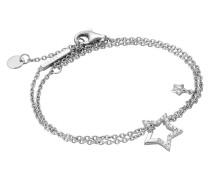 """Armband """"Vivid Star""""  ESBR00451117"""
