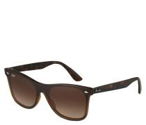 """Sonnenbrille """"RB4440N 710/13"""", Filterkategorie 3"""
