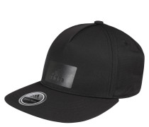 Cap, atmungsaktiv, thermoregulierend, Snapback