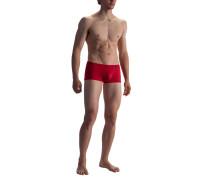 Minipants, High-Tech-Netz, Uni-Design