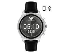 Smartwatch Herrenuhr ART5003