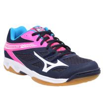 "Volleyball-Schuhe ""Thunder Blade"", Dämpfung"