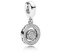 Anhänger Charm Moments 797430CZ