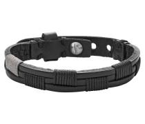 Armband JA6931040