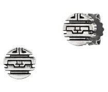 Japanese Vintage Ohrring C4215E/90/00/