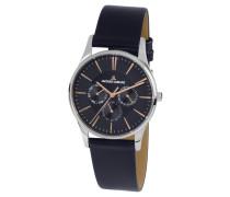 Armbanduhr 1-1929C