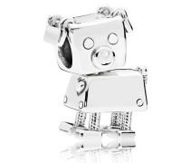 """Charm  """"Bobby Bot"""" 797551EN12"""