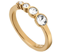 Ring Twinkle ESRG00212216