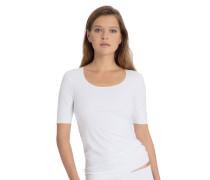 """Wäsche-Shirt """"Natural Luxe"""", 1/2 Arm"""