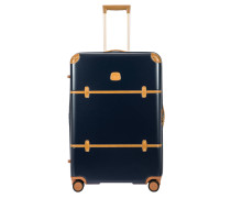 BELLAGIO Trolley, 76 cm