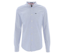"Freizeithemd ""Ultimate Oxford Shirt"", Regular Fit, Baumwolle"