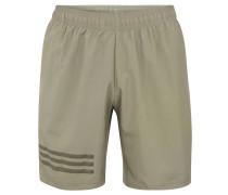 """Shorts """"4KRFT"""", kühlend, atmungsaktiv, feuchtigkeitsableitend"""