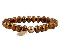 Stretch-Armband Kristall  430060027-9
