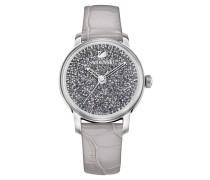 Uhr Crystalline Hours, 5376074