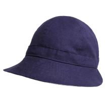 Hut, verstellbarer Umfang, Baumwolle