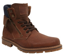Boots, Lammwoll-Futter