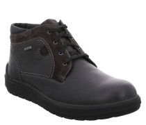 "Boots ""Rudi 33"", Fettleder"