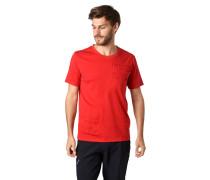 T-Shirts, 3D-Print