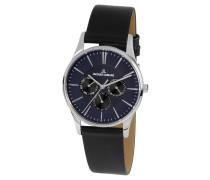 Armbanduhr 1-1929I