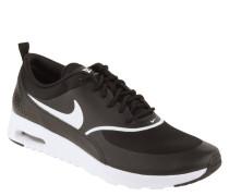 """Sneaker """"Air Max Thea"""", Materialmix, Logo-Emblem"""