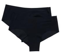 Panty, 2er-Pack