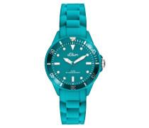 Armbanduhr SO-2581-PQ
