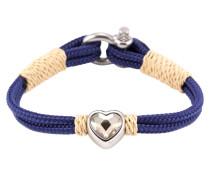 Armband CNB707617