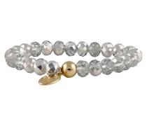 Stretch-Armband Kristall  430060027-2