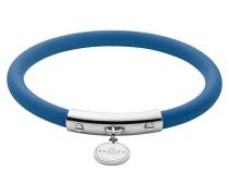 Armband SKJ1278040