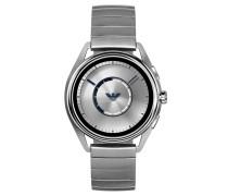Touchscreen Smartwatch Herrenuhr ART5006