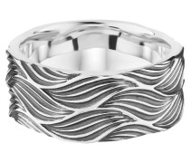 Wild Waves Ring C4265R/90/00/58