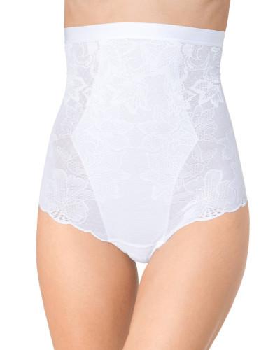 "Taillenslip ""Magic Wire Lite"", Shapewear"