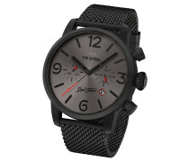 Herrenuhr AEON Son of Time Special Edition MST4 Chronograph
