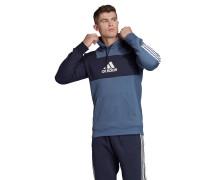 "Sweatshirt ""Sport ID Hoodie"", Kapuze"