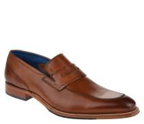 """Business-Schuhe """"Laux Flex"""", Leder, uni"""