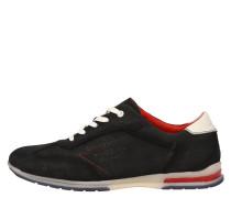 """Sneaker """"Tonio"""", Leder, gepolsterte Einlegesohle"""