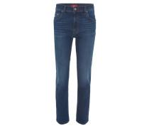 "Jeans ""Nevada"", Regular Fit, Baumwollmix, Stretch-Anteil"