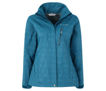 "Outdoorjacke ""Furnas III"", wasserdicht"