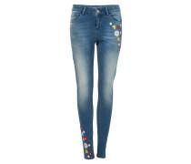 "Jeans ""Loria"""