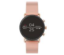 Smartwatch Damenuhr SKT5107