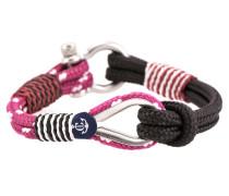 Armband CNB70517