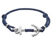 Ankerarmband JF02932040