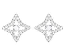 Sparkling Dc Ohrstecker Stud Star, 5364218