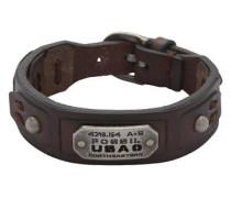 Armband JF86562