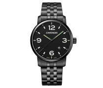 Urban Metropolitan Armbanduhr 11741119