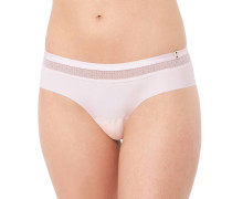 "Panty ""Silhouette"", Spitze"