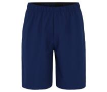 """Shorts """"Flex"""", atmungsaktiv, schnelltrocknend"""