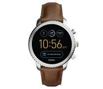 Smartwatch Herrenuhr FTW4003